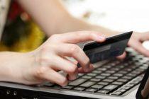 Black Friday: consejos para comprar online de forma segura