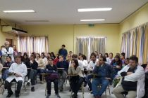 Se vienen las Jornadas de Endocrinología Infantil en nuestra ciudad