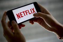 Avanzan con un impuesto a los abonos de Netflix y Spotify