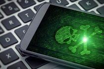 Xhelper, el virus para teléfonos Android que roba todos tus datos y se reinstala luego de ser borrado