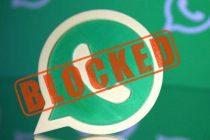 WhatsApp sumará una nueva herramienta: mostrará cuando bloquees un contacto