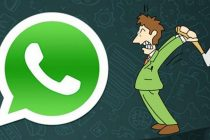 WhatsApp: qué modelos de teléfonos están afectados por la falla en el consumo de batería