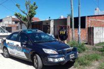 Policía Federal: Desbaratan una banda de usureros que operaban en Mar del Plata y Olavarría