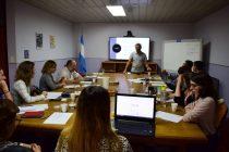 Más de 12 mil noticias vinculadas con las elecciones serán analizadas por investigadores de Olavarría y del país