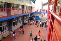 Autorizan una nueva suba en la cuota de colegios privados, que acumulan 40 puntos en meses