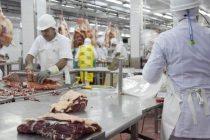 Rusia frenó las importaciones de carne de Argentina de 5 frigoríficos, uno de ellos de Azul