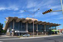 ¿Cuáles serán los horarios de la terminal de ómnibus?