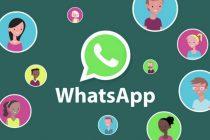 El error de WhatsApp que permite colarse en miles de grupos