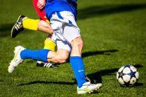Se jugaron play off  y cuartos de final en dos categorías de Colonias y Cerros