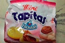 ANMAT prohíbe unas galletitas, tapas de alfajores y un aceite de oliva que se vende por Mercado Libre