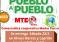 MTE: lanzan una herramienta denominada «pueblo a pueblo»