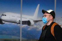 Chile en alerta por el Coronavirus ante 260 posibles casos