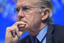Deuda externa: el FMI ratificó que no se puede realizar una quita, porque «lo prohíbe el estatuto»