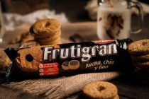 ANMAT prohibió la venta de una reconocida marca de galletitas