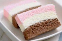 ANMAT prohibió evitar el consumo de helado de una marca por una bacteria