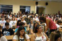 Facultad de Ingeniería: un fenómeno que no para de crecer