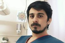 Falleció un Olavarriense en un siniestro Vial