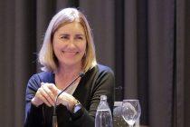 La Cámara Nacional Electoral confirmó a Liliana Schwindt como diputada nacional