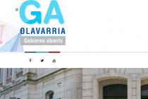 Continúan trabajando para mejorar la calidad de servicios del Portal Gobierno Abierto