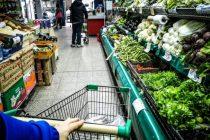 La inflación de marzo fue de 3,3%
