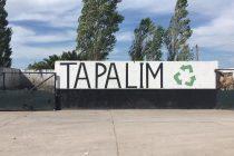 Tapalqué se caracteriza por ser una ciudad sustentable