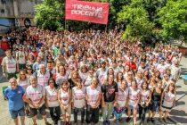 Tribuna docente lanzó un comunicado ante las paritarias