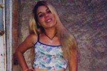 Encontraron a la joven que buscaban en Colonia San Miguel