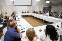 Gobierno confirmo fecha de pago del remanente 2019 a docentes