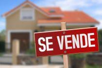 Sin demanda, el mercado inmobiliario no reacciona y se vislumbra un 2020 difícil