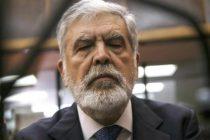 Julio De Vido: ordenan su excarcelación en la causa Río Turbio
