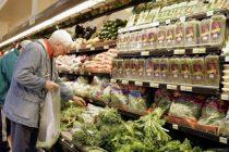 Jubilados y beneficiarios AUH: comienza a regir la devolución del 15% en compras con débito