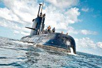 Ara San Juan: ascenderán post mortem a los 44 tripulantes