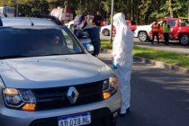 Coronavirus en Argentina : Confirmaron otros 30 casos: ya son 158 los infectados