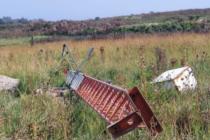 Tandil: atacaron una planta transmisora de una radio local y la dejan fuera de servicio