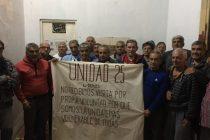 La Justicia autoriza a los presos de cárceles bonaerenses a utilizar teléfono celular