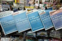 Los medios y la sociedad civil de Argentina se unen frente al coronavirus: #SomosResponsables