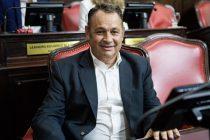 Celillo: «esperemos que el Frente de Todos pueda demostrar una gestión ordenada y exitosa»