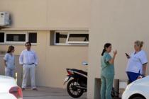 En Tandil se confirmó el primer caso de coronavirus
