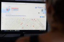 Transparencia: participación comunitaria en el acceso a la información