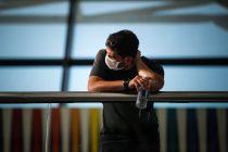 Coronavirus en Argentina: detuvieron a un hombre en Santiago del Estero por incumplir el protocolo de cuarentena por la pandemia
