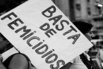 El Defensor del Pueblo de la Nación registró 280 víctimas de femicidio durante el año 2019 e incorporó la figura del «Suicidio Feminicida»