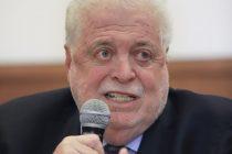 """González García: """"Es muy difícil que la cuarentena no continúe después del 7 de junio"""""""