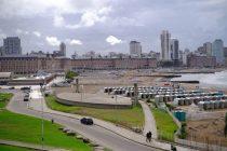 Gobierno bonaerense ratificó que habrá temporada turística y avanza en protocolos con intendentes