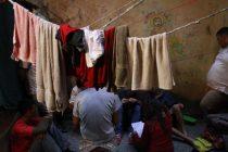 La Comisión Por la Memoria pidió descomprimir las cárceles