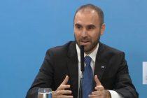 Coronavirus: anuncian bono de $10.000 para monotributistas y trabajadores de la economía informal
