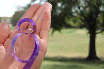 Día Internacional de la Mujer: actividades reflexivas y conmemorativas en la FIO
