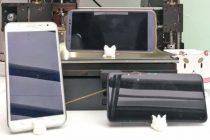 Comenzará el taller de impresión 3D