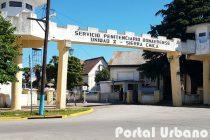 Sierra Chica: Confirman casos de Covid positivo en las unidad 2 y 38