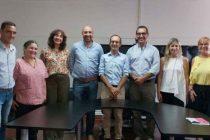 PAMI pagó una deuda de más de $8,5 millones de pesos con el Hospital de Bolívar que mantenía desde el año 2017