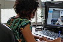 Provincia pide que prepagas y mutuales cubran psicólogos por videollamada